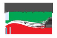 تولید ملی سپتیک تانک